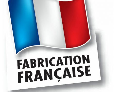 logo-fabrication-francaise
